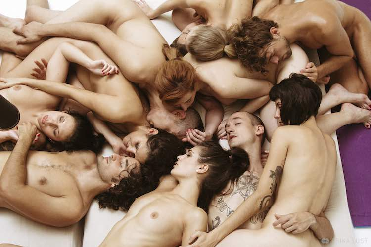 homoseksuell sex party sex kontakte